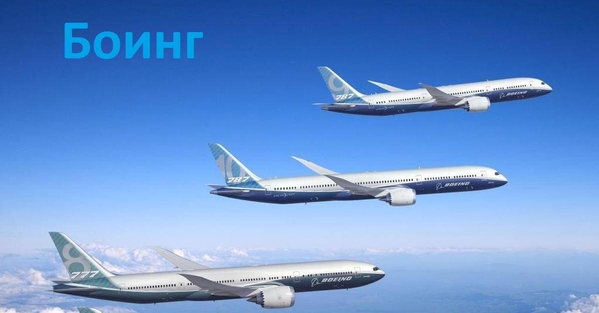 разновидности самолетов картинки приколы как