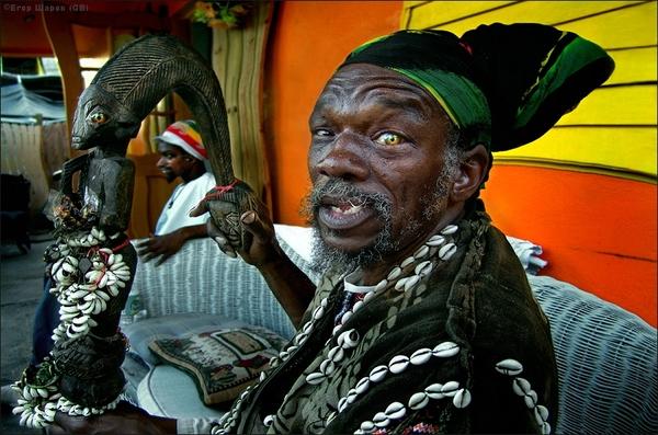 Гафрика темное лицо трахал с мальчикой гей хуй фото 644-210