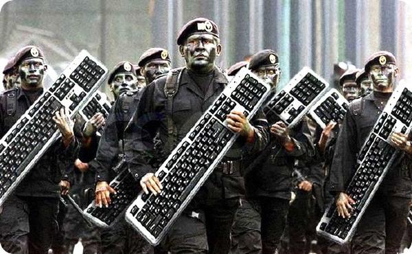 Русские хакеры на параде 9 мая русские хакеры, 09 мая, Парад, 9 мая, русские