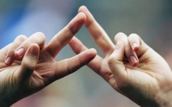 Персональные данные можно украсть с помощью селфи. Биометрическая аутентификация, Фото, Отпечатки пальцев, Информационная безопасность