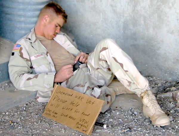 Фотки из Ирака, 2003-4 г. Выпуск №2 Фото, Ирак, Солдаты, 2004 год, 2003, Война, Гифка, Длиннопост