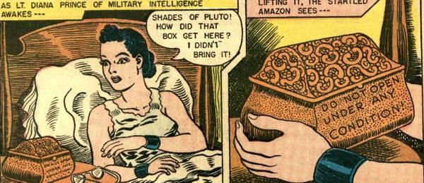 Комикс жена вынужденная раздеваться фото 320-438