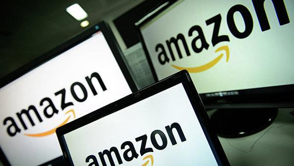 """СМИ: Amazon напугал еврейку """"приветом от дяди Адольфа"""" Amazon, Адольф, Записки, Адольф Гитлер"""