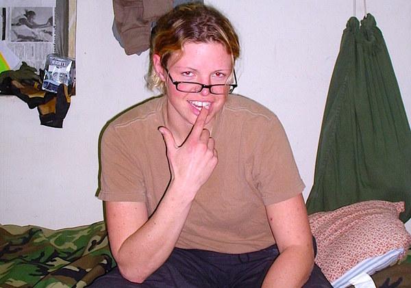 Фотки из Ирака, 2004 г. Выпуск №4 Ирак, Фото, Солдаты, 2004 год, Война, Длиннопост