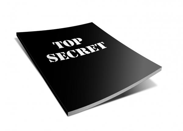 ЦРУ опубликовало в Сети 12 миллионов рассекреченных документов Цру, Секретно, Документы, Факты?, США, Новости