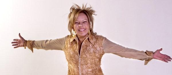 В Бразилии нашли обгоревшее тело исполнительницы хита «Ламбада» Ламбада, Лоалва Браз, Бразилия, Видео