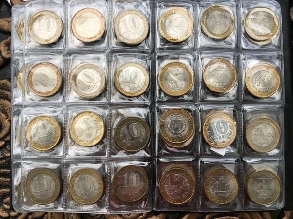 Моя преееелесть..... (про мою коллекцию монет) нумизматика, Коллекция, альбом, монета, длиннопост, анальная стадия развития, фрейд одобряет или нет