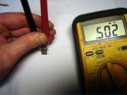 Как проверить полевой транзистор? Мосфет, Измерения, Проверка, Ремонт техники, Видео, Длиннопост