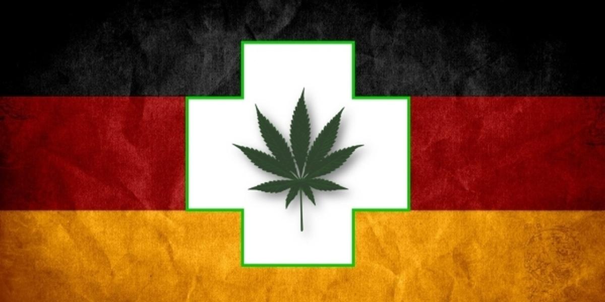 Курил марихуану с медицинскими целями голландия и марихуана для туристов