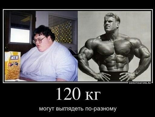 Маленький член от ожирения