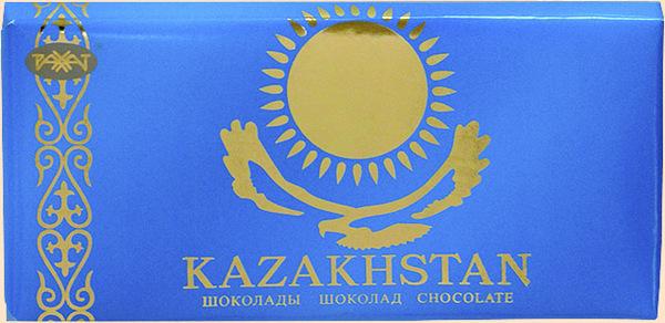 Странности подарков Казахстан, Шоколад, Новосибирск, Владивосток, Подарок