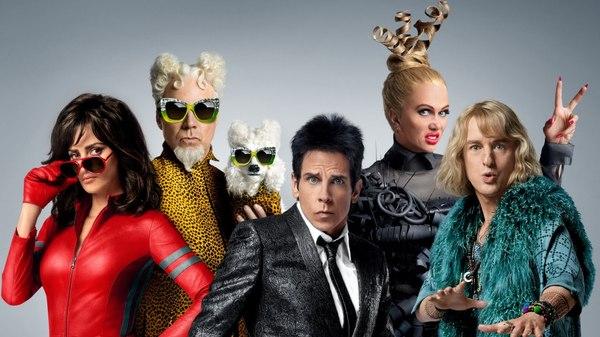 «Бэтмен против Супермена» стал одним из лидеров по номинациям на «Золотую малину» Золотая малина, Кинопремия, Бэтмен против супермена, Марта, Длиннопост