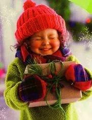 Моя долгожданная, многострадальная, но победная посылка от тайной Снегурочки! Сантатайный, тайный Санта, анонимный Дед Мороз, обмен подарками, новогодий обмен подарками, Новый Год, длиннопост