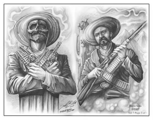 chicano latino holidays Hispanic holidays: el diez y seis de septiembre - 16th of sept, marks the beginning of mexico's struggle for independence from spain el cinco de mayo - 5th of may, commemorates the triumphant victory of the mexican forces over the french interventionists in 1862.