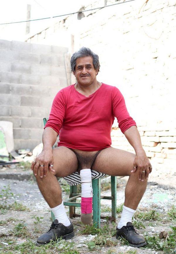 Мексиканский среднестатистический пикабушник Мексиканец, пикабушники, числа, зависть, длиннопост