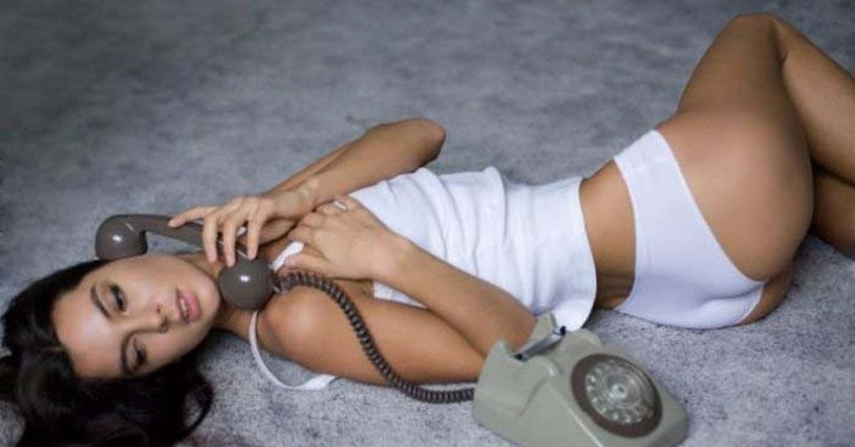приколы по телефону с проститутками чего, уотсон, начали