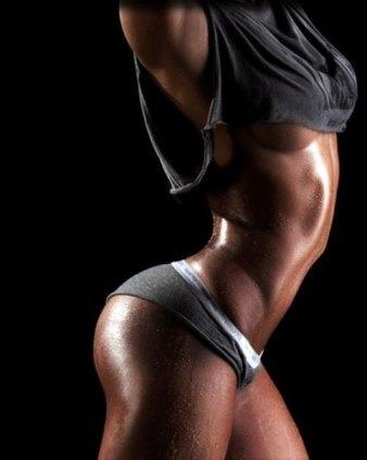 Программа тренировок. Так ли это просто? Программа тренировок, Похудение, Набор массы, Тренер, Мышцы, Качалка, Спорт, Сплит, Длиннопост