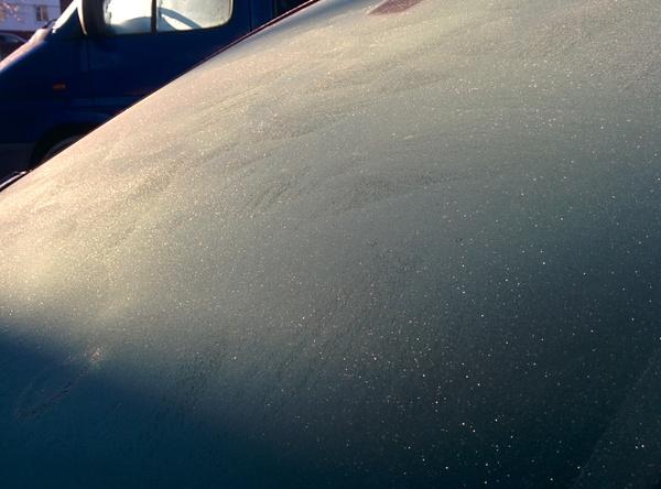 Просьба к Photoshop мастерам Окно мороз планета, Все это 3 тега!