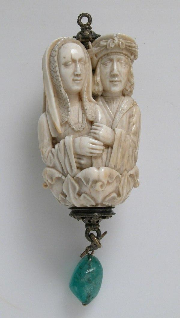 Memento mori memento mori, 16 век, украшения, резьба, милота, длиннопост