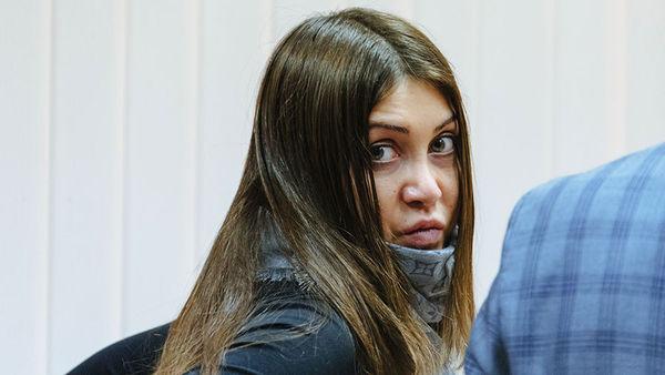 Суд отложил рассмотрение административного протокола в отношении Багдасарян Мара Багдасарян, золотая молодежь, суд