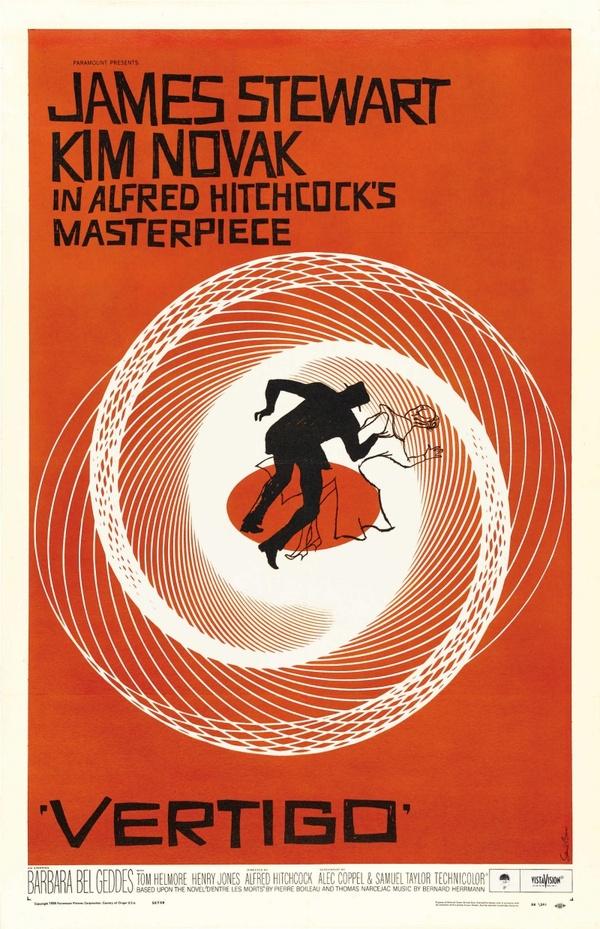 Watch Vertigo 1958 full movie online or download fast