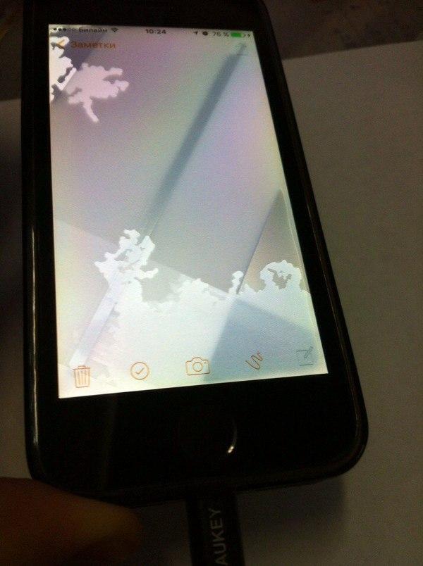 Ремонт экрана iPhone 5s Ремонт, Iphone, Длиннопост