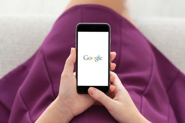 Гугл незаметно подслушивает вас через микрофон. Вот как найти запись Google, Гайд, Лайфхак, Полезное, Android, Паранойя, Фейк