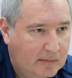 """Рогозин назвал брак в двигателях """"Протона-М"""" результатом низких зарплат Зарплата, Деньги, Работа, Ракета, Протон-м, Ракетостроение, Новости"""