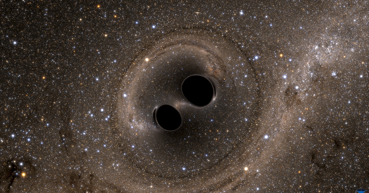 black holes brilliant math amp science wiki - HD1420×799