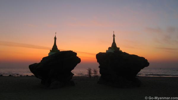Ищу попутчиков в Мьянму-Лаос-Камбоджу Попутчики, Мьянма, Лаос, Камбоджа, ЮВА