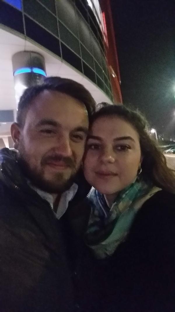 Русское порно видео мама ублажает друзей сына по полной