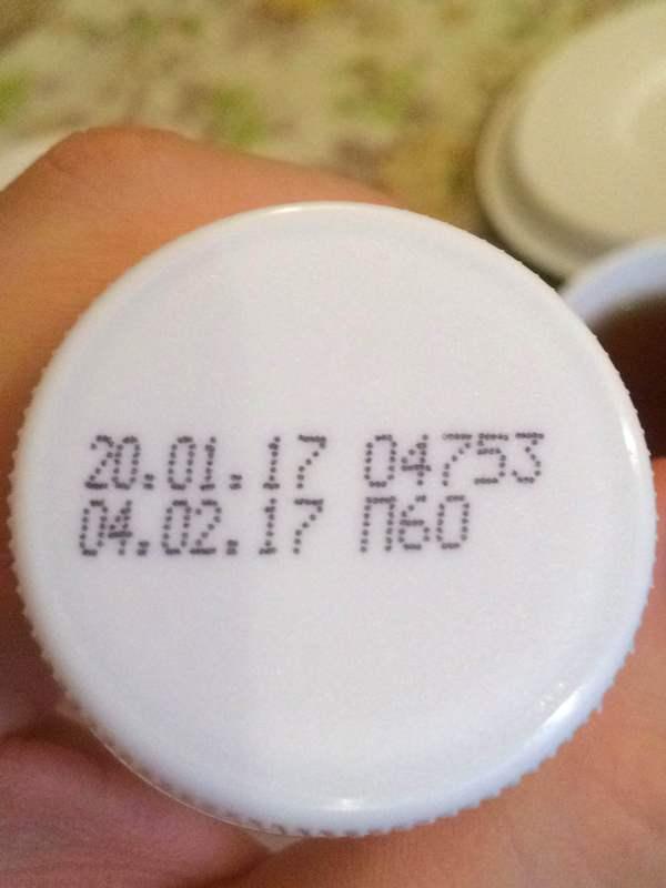 О производителях молочной продукции Молоко, Репутация, Брест-Литовск, Производители, Некомпетентность, Разочарование, Длиннопост