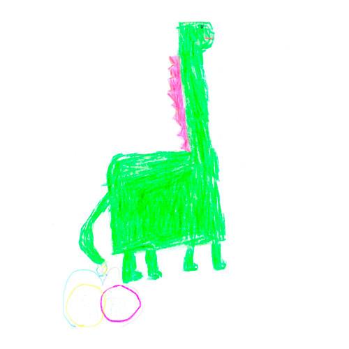 """Вёселые"" игрушки из Икеи ИКЕА, Плюшевые игрушки, Детские рисунки, Длиннопост"