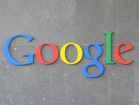 Google хочет отобрать у россиянина домен oogle.com Домен, Google, Регистрация, Спам