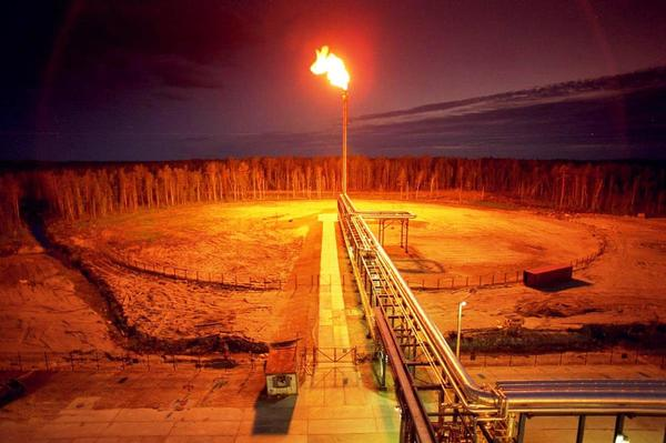 Сланцевый Бум Ssynapsid, Геология, геологи, сланцевый газ, Сланцевый бум, газ, природный газ, гифка, длиннопост