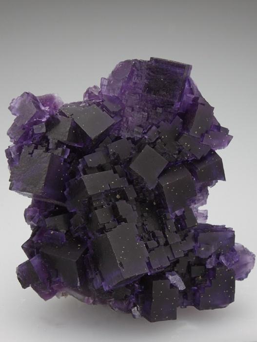Подборка минералов Геология, минералогия, минералы, Лиге Геологов, фотография, длиннопост