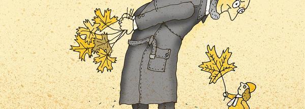 Человек и счастье счастье, социология, политология, психология, интервью, КШ, длиннопост