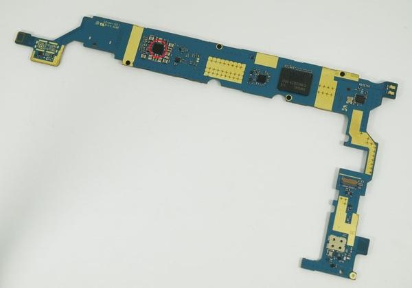 Samsung N5110, помогите определить ключ. Ремонтцифровойтехники, Samsung, Помощь, Контроллерпитания, Samsung n5110, Ремонт техники