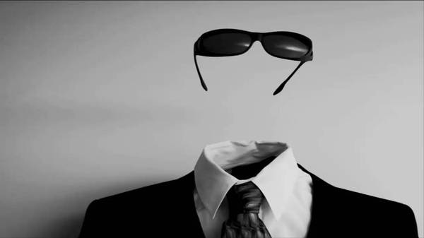 скачать торрент человек невидимка