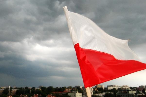 Качиньский: Украина не войдет в Европу вместе с Бандерой События, Политика, Польша, Украина, Бандера, Европа, Нацизм, RGRU