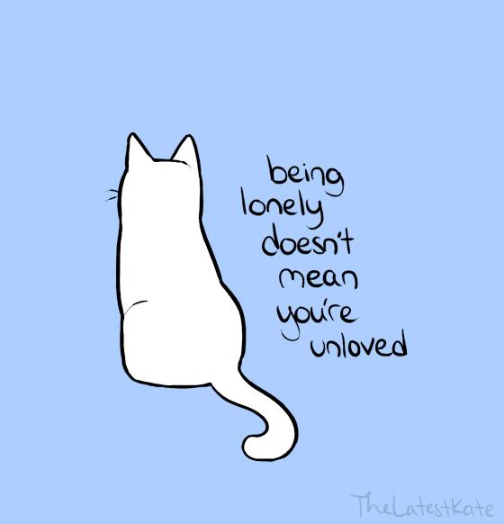 картинки коты в стиле тумблер найти равнодействующую