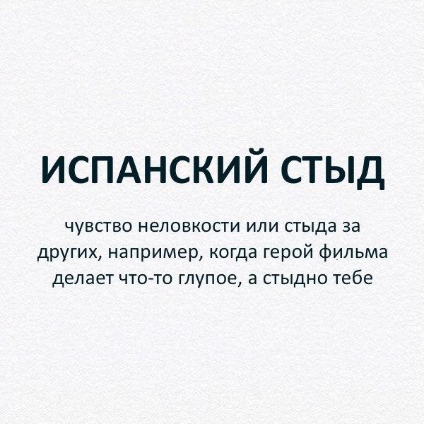 1486731708187229571.jpg