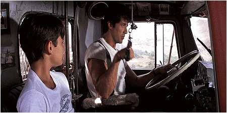 Академия дальнобойщиков (штаты без ванили и цензуры) дальнобойщики, США, юта, школа, Солт-Лейк-Сити, гифка, длиннопост, академия дальнобойщиков