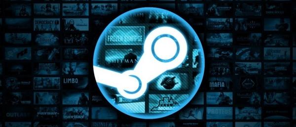 Valve закрывает Steam Greenlight и готовит вместо него более открытый сервис Steam, Stopgame, Игры, Новости, ПК, Greenlight