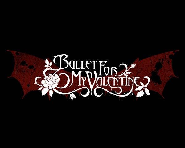 """В тему шуток """"Мой день Святого Валентина"""" День святого валентина, Bullet for my Valentine, Шутка, Или нет"""