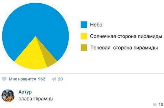 http://cs8.pikabu.ru/post_img/2017/02/14/8/1487075527131590312.jpg