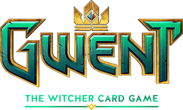 The Witcher 2: Assasins of Kings бесплатно Ведьмак, Gog, Игры, Халява, Гвинт
