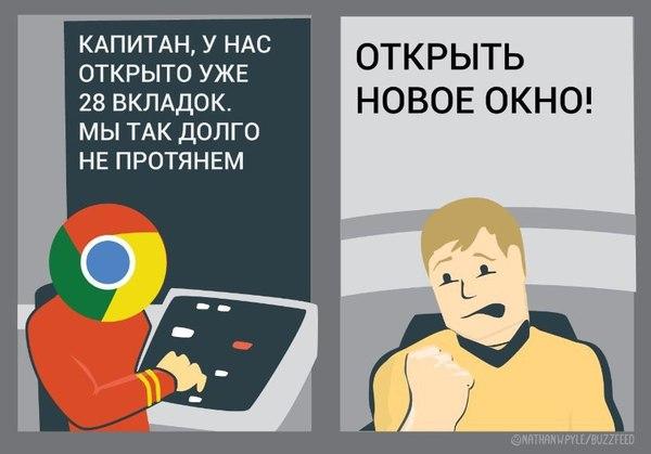 Старший помощник гугол