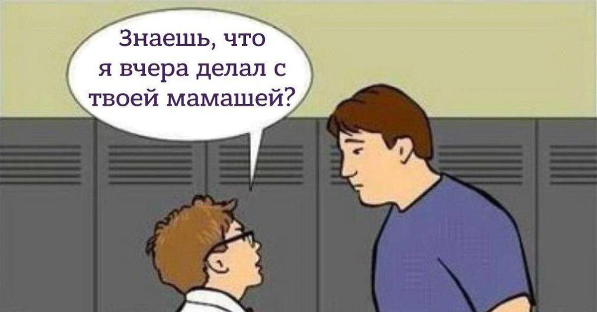 дети ню 11 лет фото