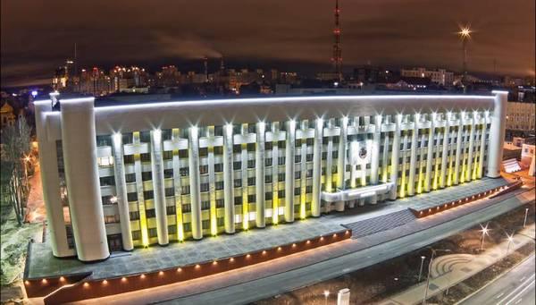 В Якутск вылетает спецгруппа ГУСБ МВД РФ полиция, Левадный, оборотни, якутск, филиппинка, новости